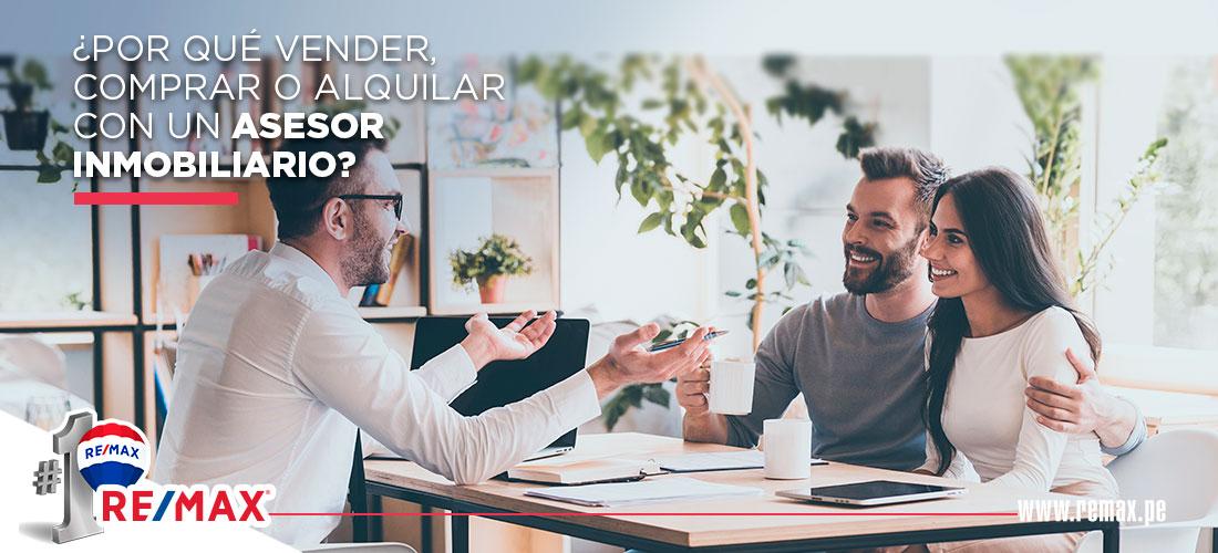 por-que-vender-comprar-asesor-inmobiliario