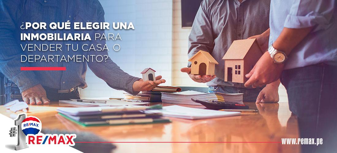 elegir-inmobiliaria-casa-departamento