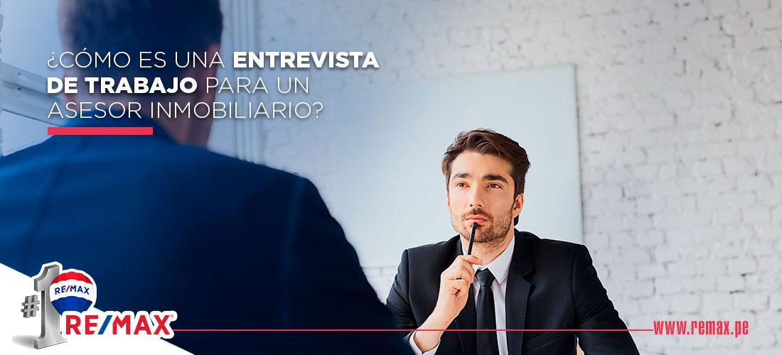 entrevista-asesor-inmobiliario