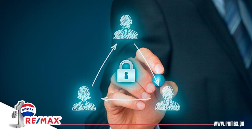 confidencialidad-seguridad