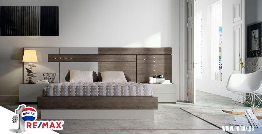 muebles-de-cama