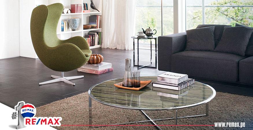 sofa-comodo-y-con-diseño
