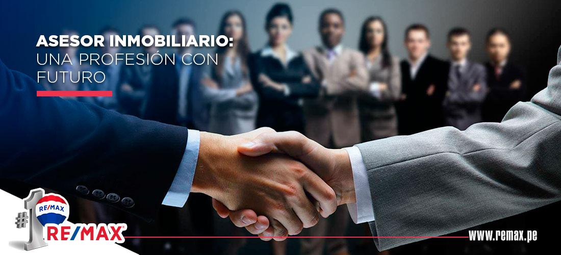 asesor-inmobiliario-profesion-futuro