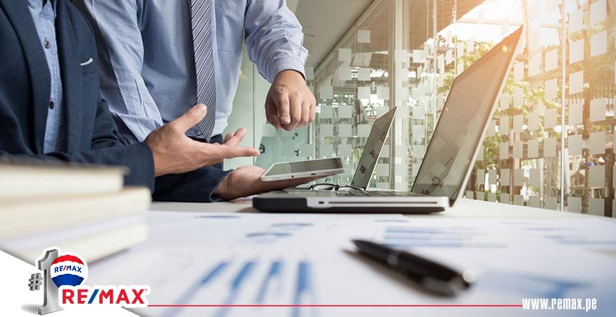 asesor inmobiliario-formacion-desarrollo-profesional