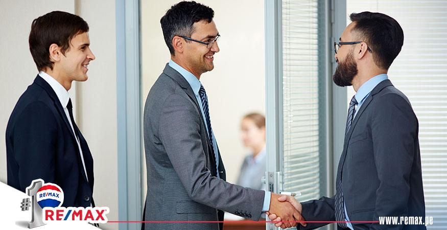 mediador-asesor-inmobiliario